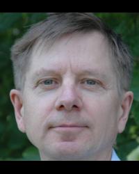 apl. Prof. Dr. rer. nat.  Klaus Mummenhoff