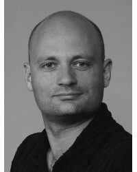 Harald Schmid