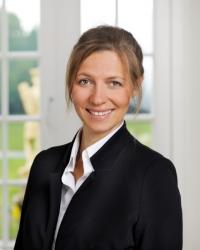 Prof. Dr. rer. nat. Susanne Menzel