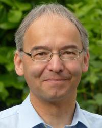 Foto Prof. Dr.-Ing. Olaf Spinczyk