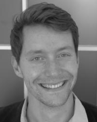 Foto Prof. Dr. Maarten van Zalk