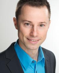 Foto Dr.-Ing. Christoph Borchert