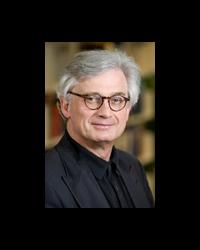 Foto Prof. Dr. phil. habil. Hartmut Remmers