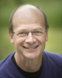 apl. Prof. Dr. rer. nat. Günter Purschke